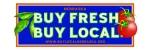 Buy Fresh Buy Local Nebraska Member